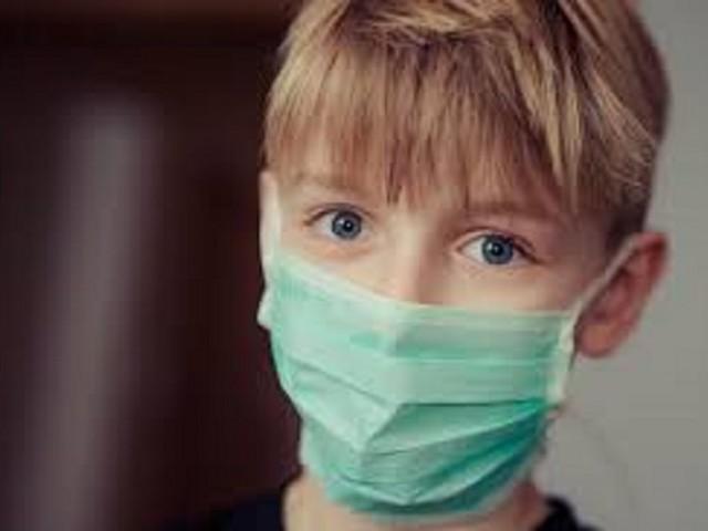 Coronavirus, le indicazioni per scuole e asili: il testo integrale
