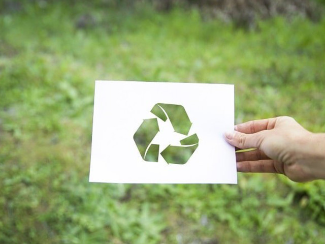 Le bollette frenano l'industria della carta? Puntare su biometano e recupero energia dagli scarti