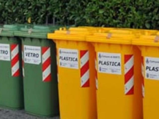 Sensibilizzazione alla raccolta differenziata: il Comune di Porto Recanati scende in campo