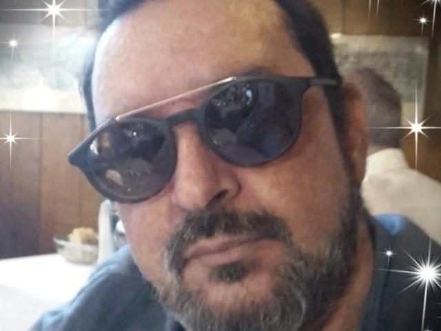 """Giampiero Artegiani, è morto l'autore di """"Perdere l'Amore"""" con cui Massimo Ranieri vinse Sanremo"""