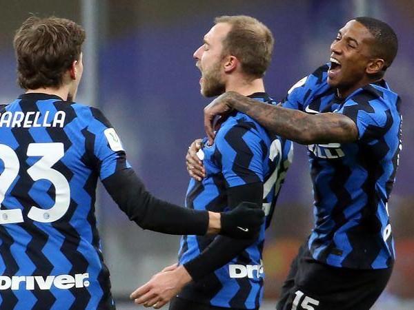 Inter, alt alla cessione di Eriksen. Serve per lo scudetto (e si risparmia)