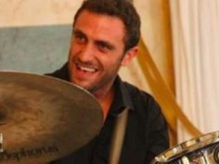 JAZZ – Il quintetto del batterista Emanuele Serra venerdì 4 maggio allo Spazio Teatro 89 di Milano