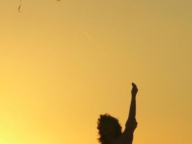 L'oroscopo del giorno 7 gennaio con stelline, 2^ sestina: Sagittario 'vola' in amore