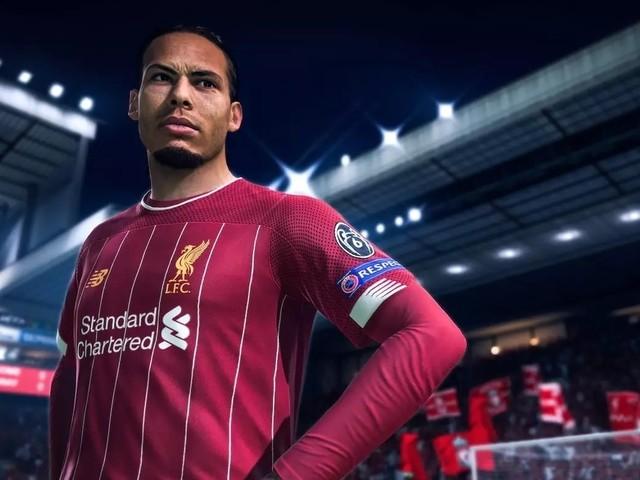 FIFA 21 per Xbox Series X e PS5 ha una data di uscita