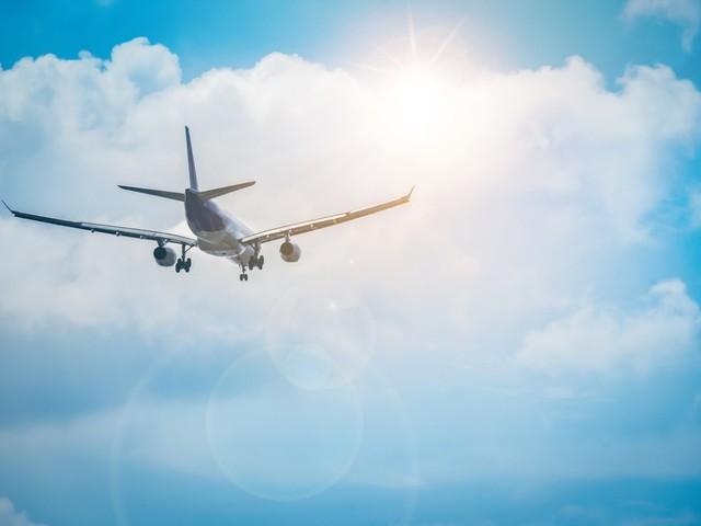 Voli low cost: le nuove rotte in partenza dall'aeroporto di Rimini