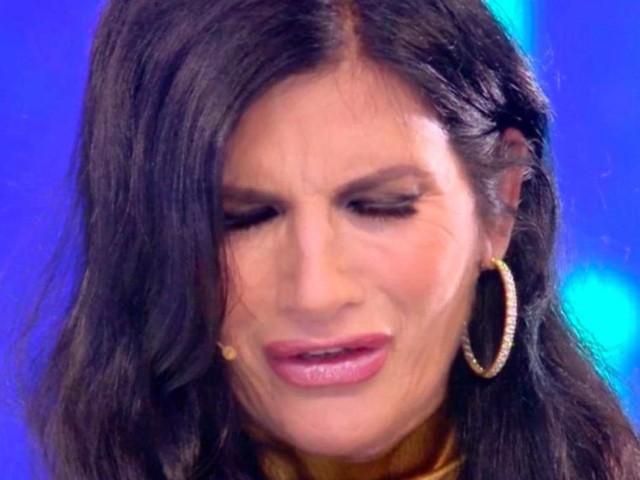 Pamela Prati, piovono accuse dall'ex avvocato – Video