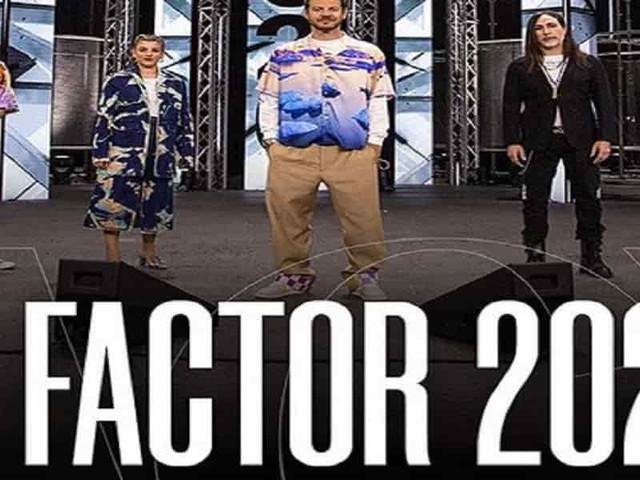 """X FACTOR 2020, AUDIZIONI/ Diretta 1° ottobre, Hell Raton: """"Non è solo un talent"""""""