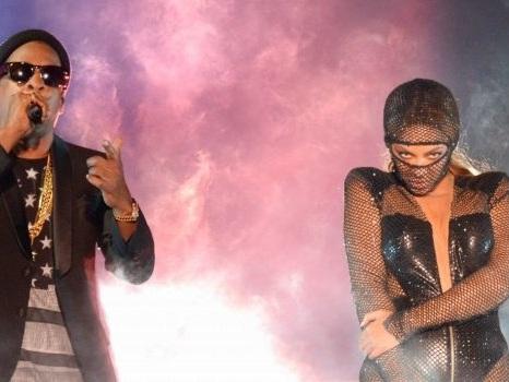 Nuova prevendita dei biglietti per Beyoncé e Jay-Z a Milano e Roma: come accedere a MyLiveNation