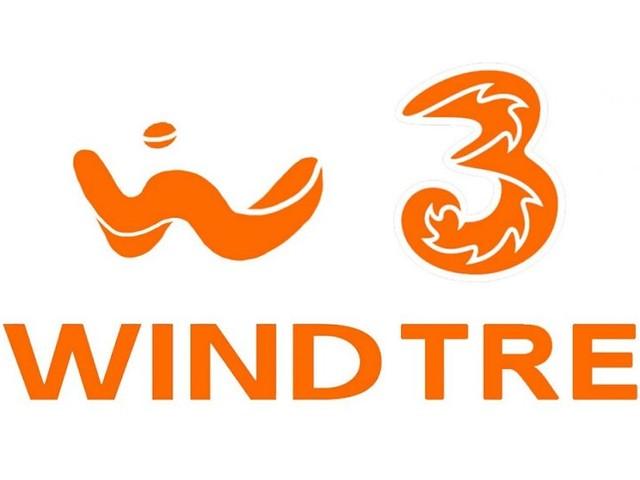 Come cambiano le ricariche WindTre dal 16 marzo: eSIM promesse