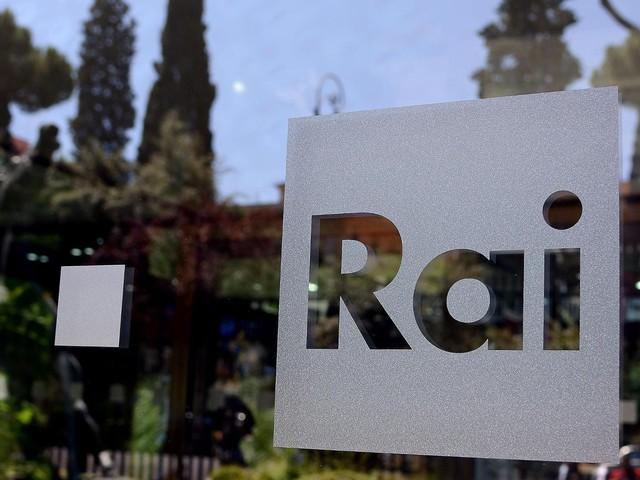 In Rai si apre la partita dei direttori: come cambiano con Draghi
