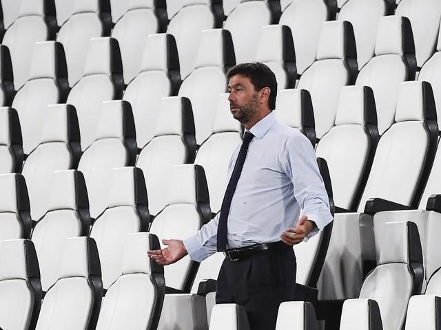 """Codacons al veleno sul caso Suarez: """"Juventus in Serie B se colpevole"""""""