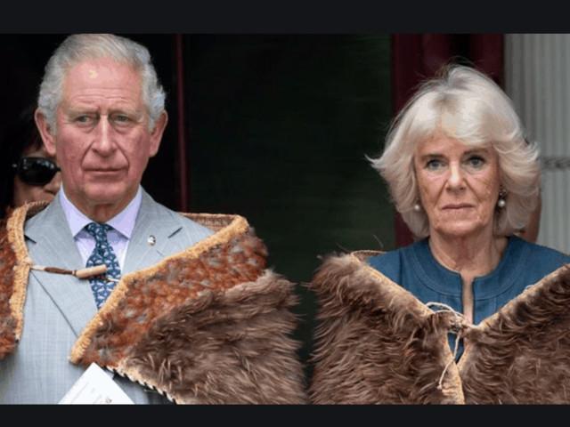Carlo e Camilla si separano, quanto ha chiesto lei per non svelare i segreti di famiglia? (Foto)