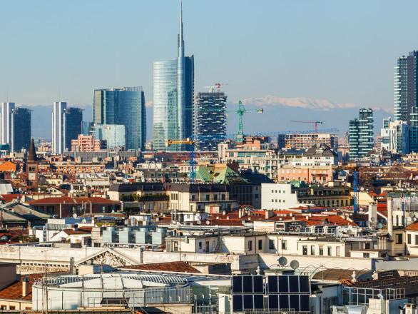 Affari e cultura, si apre un autunno caldo sull'asse Milano-Mosca