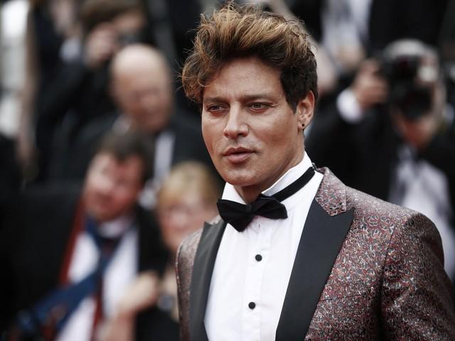 Gabriel Garko, gossip a luci rosse sull'attore: l'indiscrezione piccante svelata in tv a Detto Fatto