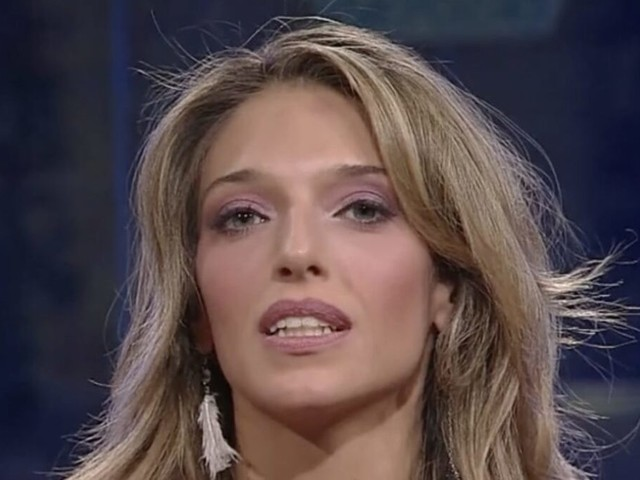 Guenda Goria, dopo le foto con Filippo Nardi fuori tutta la verità. Ma con grande imbarazzo