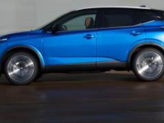 Nuova Nissan Qashqai, quale versione scelgo? Prezzi e versioni