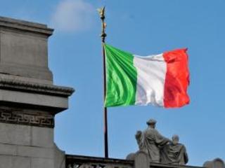 Economia italiana in ripresa, ma non troppo: le prospettive future