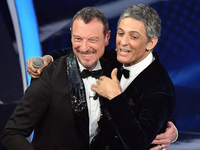 Sanremo 2021: via libera al Festival ma l'Ariston sarà «blindato»