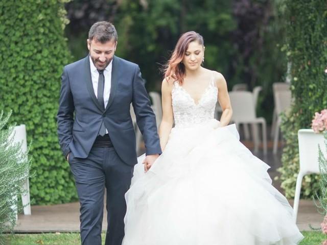 Matrimonio a Prima Vista 3: coppie più smaliziate che mai, tra passioni e qualche pretesa di troppo