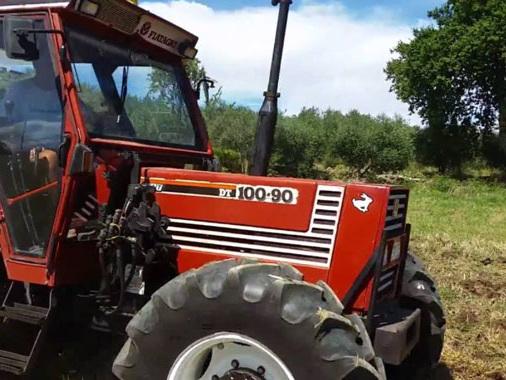 Permessi macchine agricole, duro attacco di Confagricoltura Mantova a Regione Lombardia
