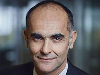Givaudan: il CEO ha incassato 5,6 milioni di franchi nel 2018