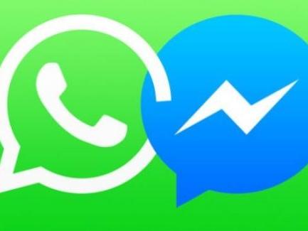 L'accesso protetto a WhatsApp è aggirabile su iOS, Messenger prepara la formattazione del testo
