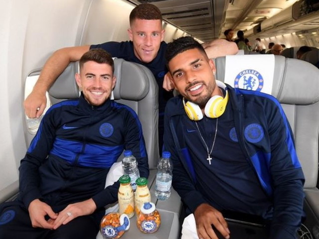 Supercoppa Europea, supersfida inglese Liverpool-Chelsea