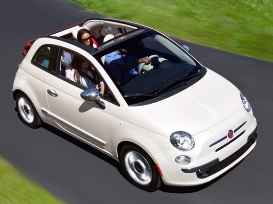 Fiat Chrysler ancora in pista su ipotesi acquisto. Brilla anche EXOR