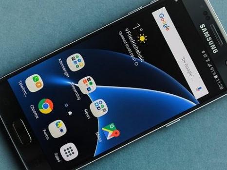 Rottura display di Samsung Galaxy S7 e S7 Edge: come provare a passarlo in garanzia