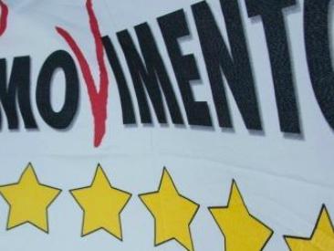 M5s, iscritti votano per dare 2 milioni degli stipendi dei parlamentari al Fondo per la povertà educativa infantile