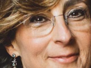 Corte costituzionale, Marta Cartabia è il nuovo presidente: è la prima volta di una donna