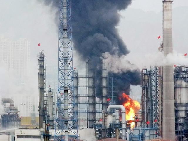 La guerra dei prezzi verso una tregua. Il petrolio riprende fiato