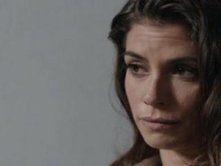 Rosy Abate La Serie anticipazioni terza puntata del 26 novembre 2017: Leonardino non sa chi è la madre