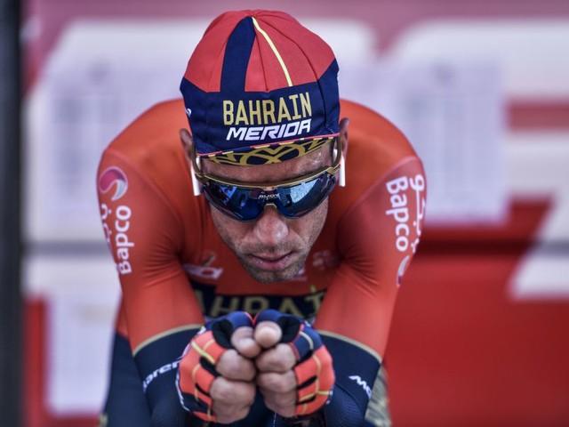 LIVE Giro d'Italia 2019, Nona tappa in DIRETTA: cronometro San Marino, sfida tra Roglic, Nibali e Yates