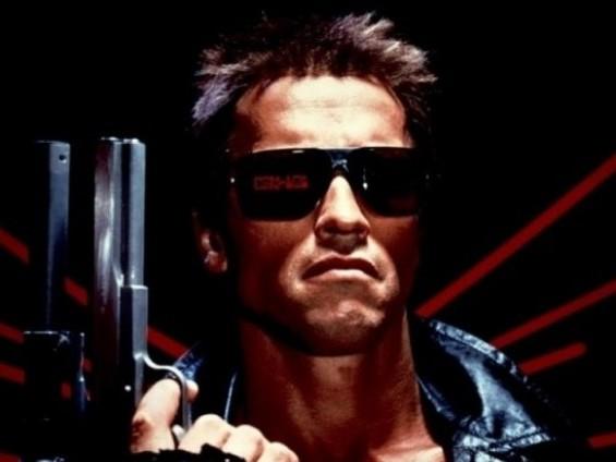 Terminator compie 35 anni: curiosità e recensione del cult di James Cameron
