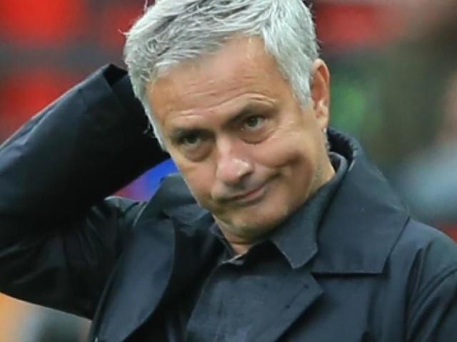 Calciomercato Juventus, Mourinho vorrebbe Dybala al Tottenham
