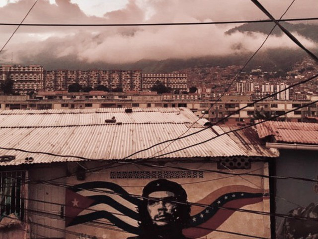 Venezuela/ 2, ho visitato i luoghi in cui il progetto chavista resiste