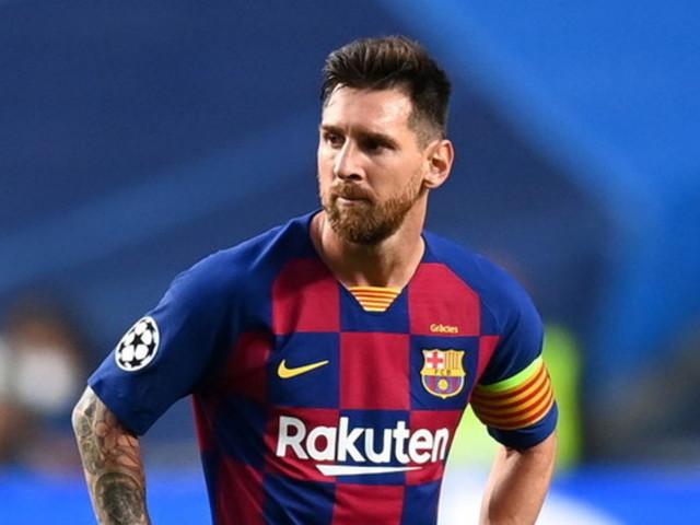 Il Barcellona rischia la bancarotta