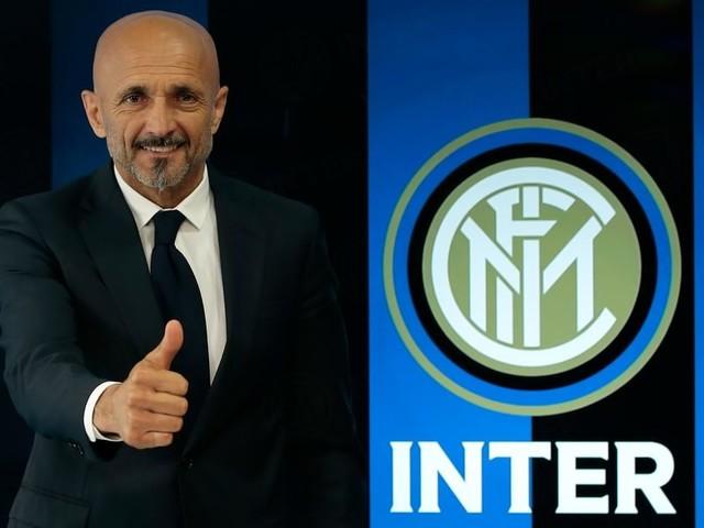 """Inter, l'ex Berti a tutto tondo sul momento dei nerazzurri: """"Spalletti? Se non ha le palle lui…"""""""