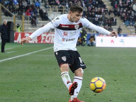 Calciomercato, ultime notizie: Barella, il nuovo Nainggolan, tra Juve e Inter