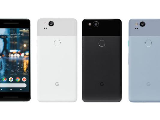 Google Pixel 2? Non lo comprerebbe JerryRigEverything, il boia degli smartphone
