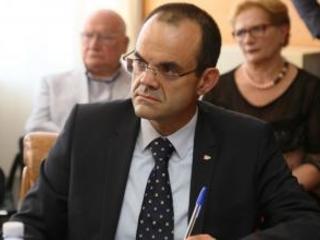 Consiglio regionale, spinta per la diga sull'Esaro Ferme le iniziative per realizzare edilizia sociale