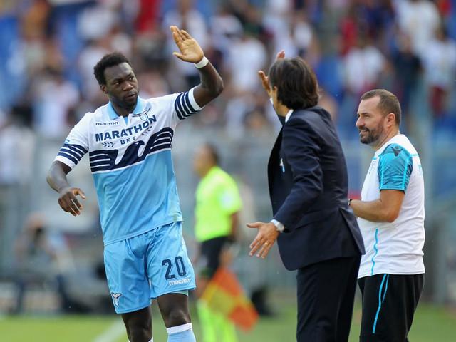 Lazio, Caicedo diventa una risorsa. Quale sarà il suo futuro a fine stagione?