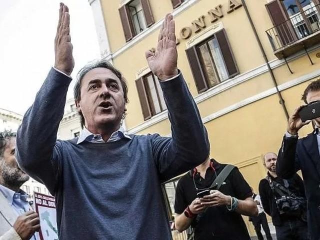 """Elezioni Germania, Angelo Bonelli: """"Verdi tedeschi ago della bilancia, diano forte spinta alla riconversione ecologica"""""""