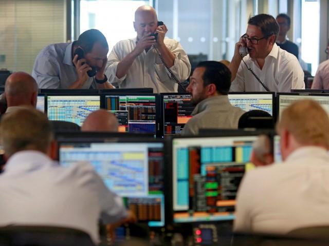 San Donato pensa alla Borsa schierando i banchieri in cda