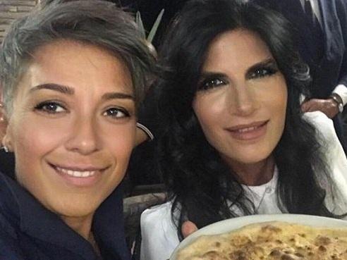 L'avvocato di Pamela Prati fa un esposto contro Eliana Michelazzo e Pamela Perricciolo