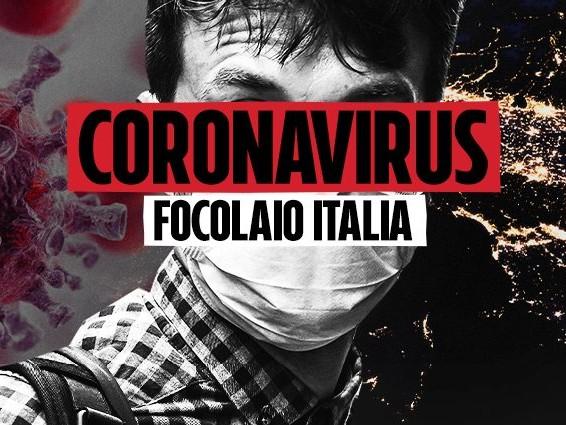 Coronavirus, c'è il primo morto in Italia: è uno dei due contagiati in Veneto