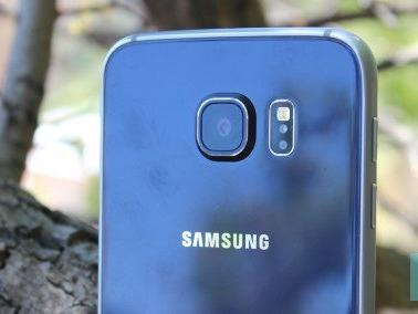 Galaxy S6: l'assistenza clienti conferma Android Oreo 8.0
