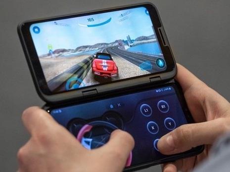 LG Android 10: quali smartphone saranno aggiornati e quando