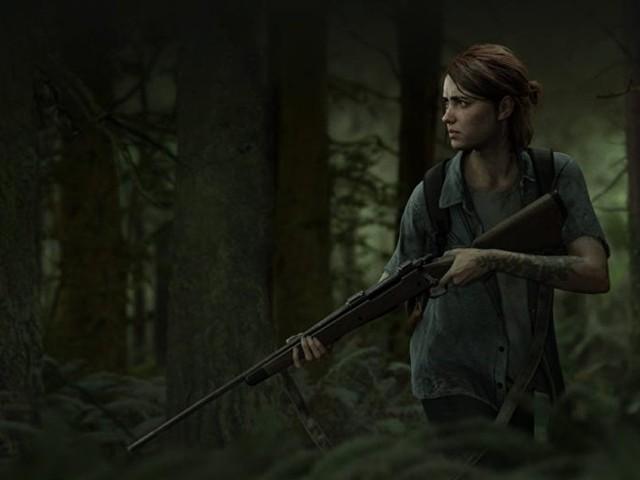 La versione digitale di The Last of Us Parte II potrebbe rispettare il day one? Naughty Dog non ha ancora deciso